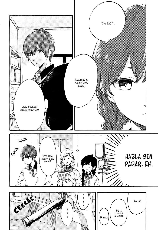 https://c5.ninemanga.com/es_manga/pic2/19/18451/488291/2bf53955bb4cb956743d5677160fff87.jpg Page 23
