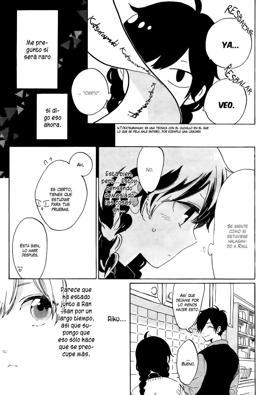 http://c5.ninemanga.com/es_manga/pic2/19/18451/488291/390f965bb0d2e8eb305468bb70750e4b.jpg Page 10
