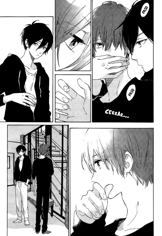http://c5.ninemanga.com/es_manga/pic2/19/18451/490695/03ff5913b0517be4231fee8f421f2699.jpg Page 10