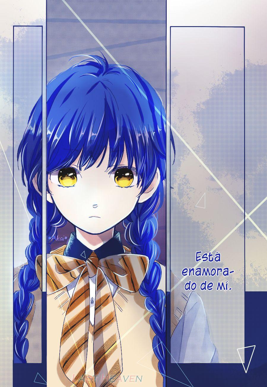http://c5.ninemanga.com/es_manga/pic2/19/18451/490695/39c7a1f34354a958654fe7ff16f26e75.jpg Page 8