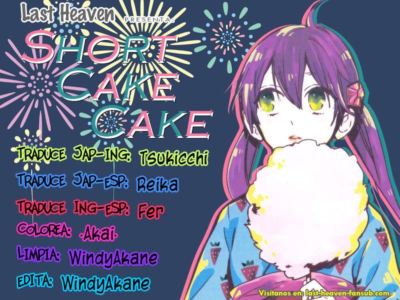 http://c5.ninemanga.com/es_manga/pic2/19/18451/490695/3cb7e8f622724be0f4007bab0102e831.jpg Page 1