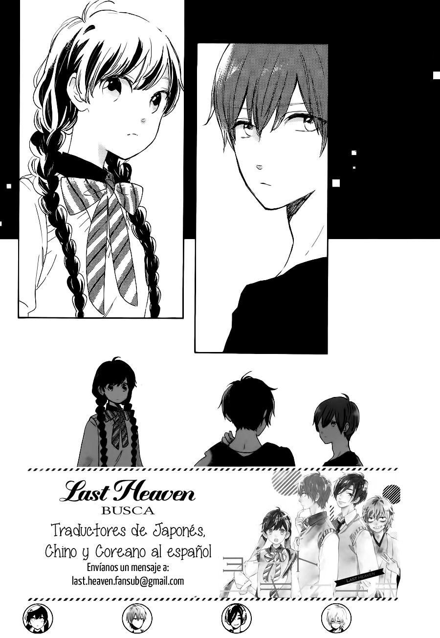 http://c5.ninemanga.com/es_manga/pic2/19/18451/490695/544d64fefff25575740770fddfe5d74c.jpg Page 4