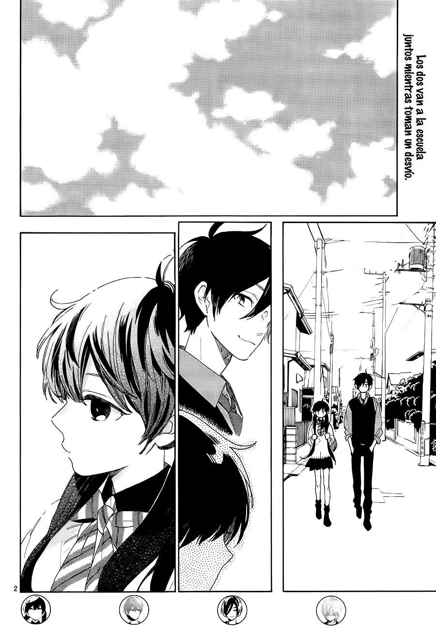 http://c5.ninemanga.com/es_manga/pic2/19/18451/501886/2bbcd483def1792b7142c6c2351435e8.jpg Page 3