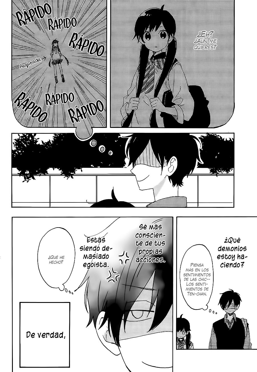 http://c5.ninemanga.com/es_manga/pic2/19/18451/501886/42cd63cb189c30ed03e42ce2c069566c.jpg Page 5