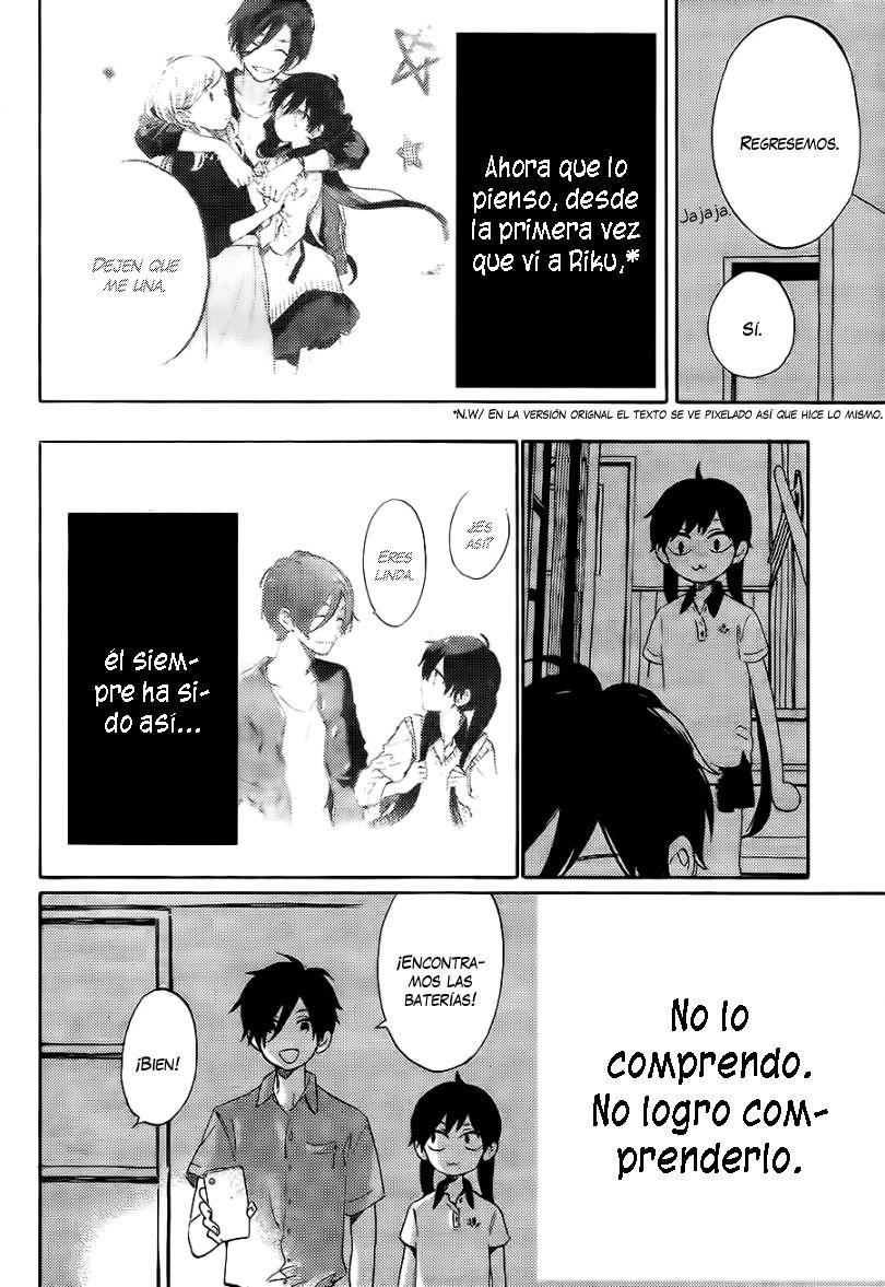 http://c5.ninemanga.com/es_manga/pic2/19/18451/512385/1a0ff093e9704ef132d3f80cda08b5ca.jpg Page 7