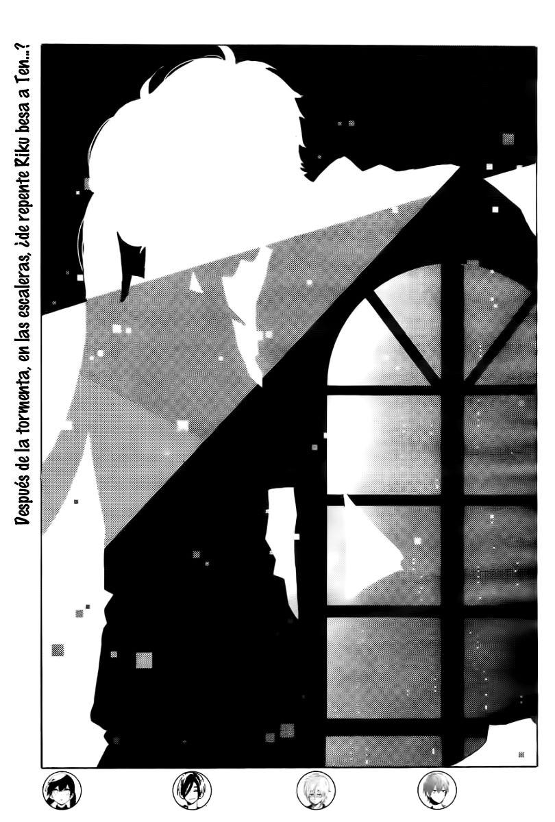 http://c5.ninemanga.com/es_manga/pic2/19/18451/512385/6f8dc78184691467ee401c115b5b2d54.jpg Page 4
