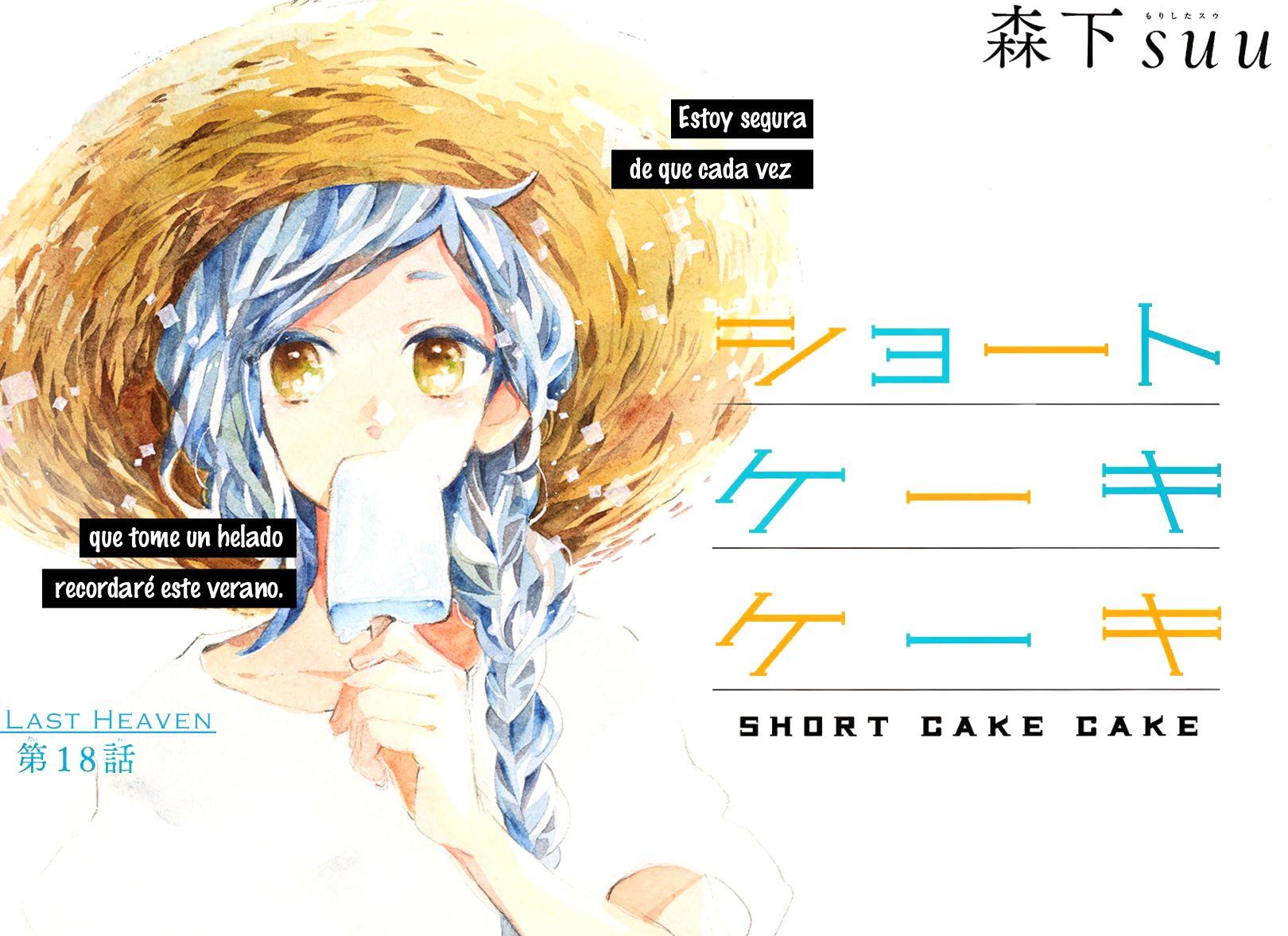 http://c5.ninemanga.com/es_manga/pic2/19/18451/512385/abbf27033c07c296a1d7cf850ecc1af6.jpg Page 3
