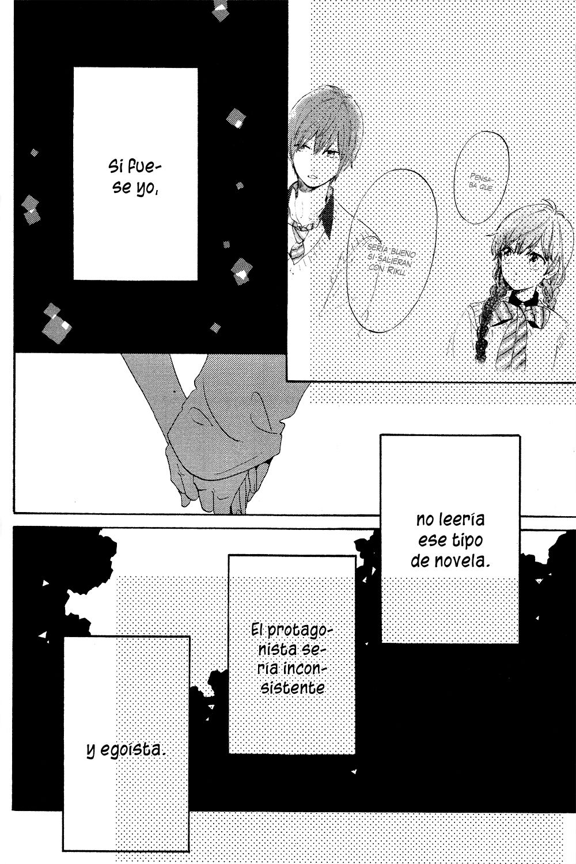http://c5.ninemanga.com/es_manga/pic2/19/18451/514519/607553fe86411875fb0521a2f0b3430e.jpg Page 9