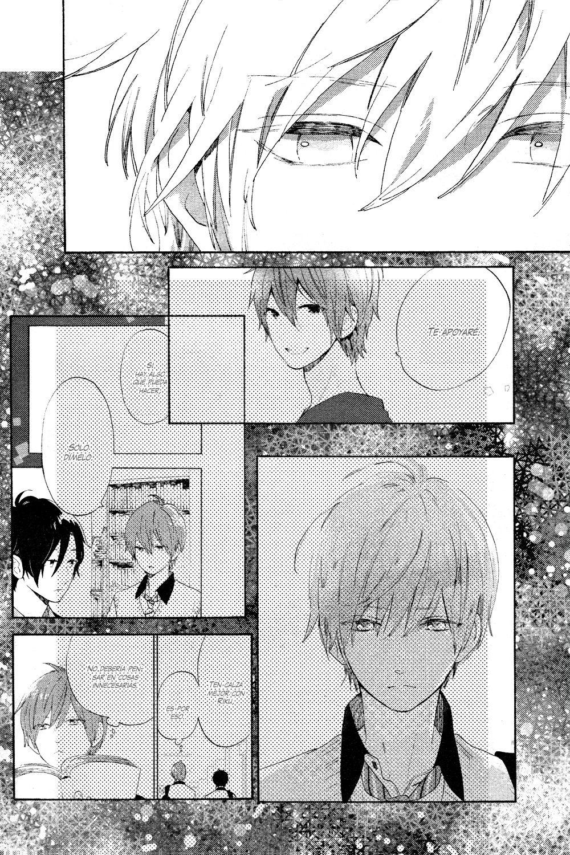 http://c5.ninemanga.com/es_manga/pic2/19/18451/514519/f9cc05c31c9cdbd88efcad6d4619ace4.jpg Page 7