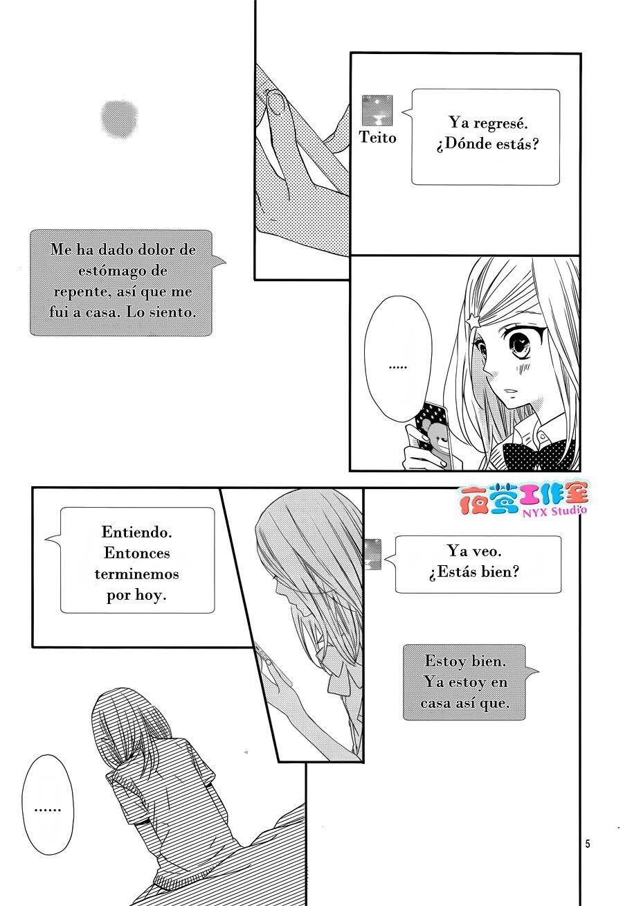 http://c5.ninemanga.com/es_manga/pic2/19/19347/512646/552e20dae6a7bbe555c17cdf529f221a.jpg Page 6