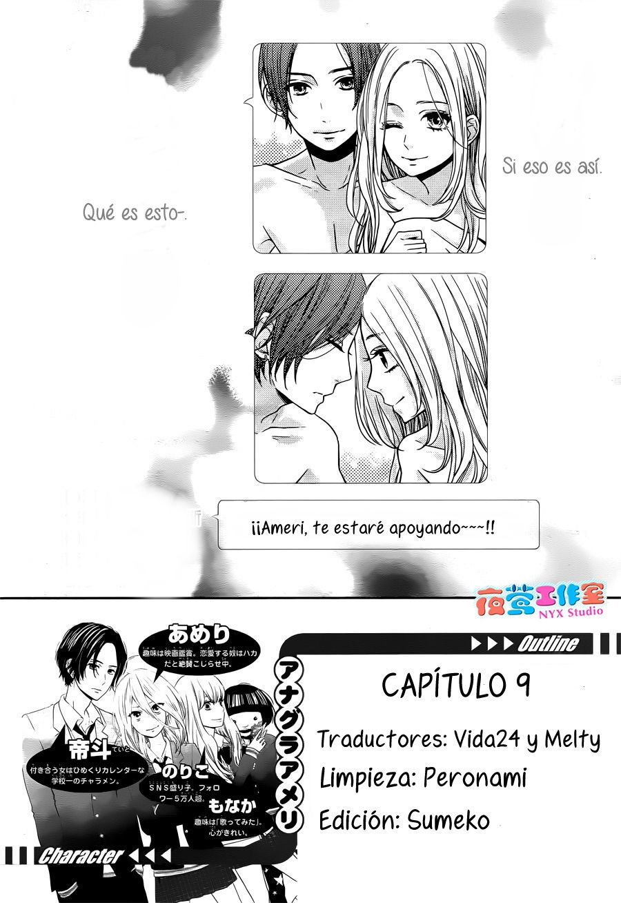 http://c5.ninemanga.com/es_manga/pic2/19/19347/512646/9dd392b489323caeccb5bd457e36d873.jpg Page 3