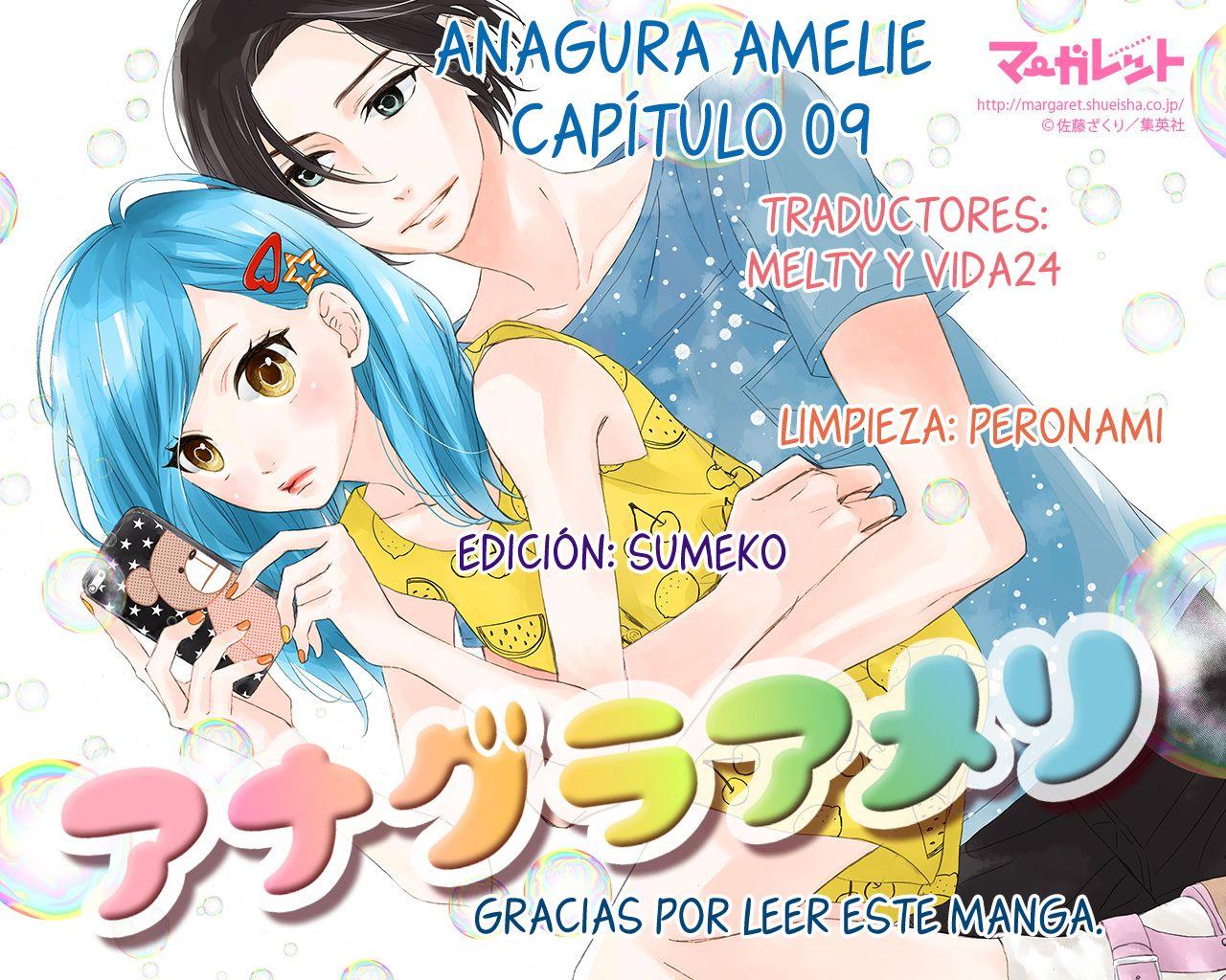 http://c5.ninemanga.com/es_manga/pic2/19/19347/512646/e776712e1379f5120bcb913c19e65f5e.jpg Page 1