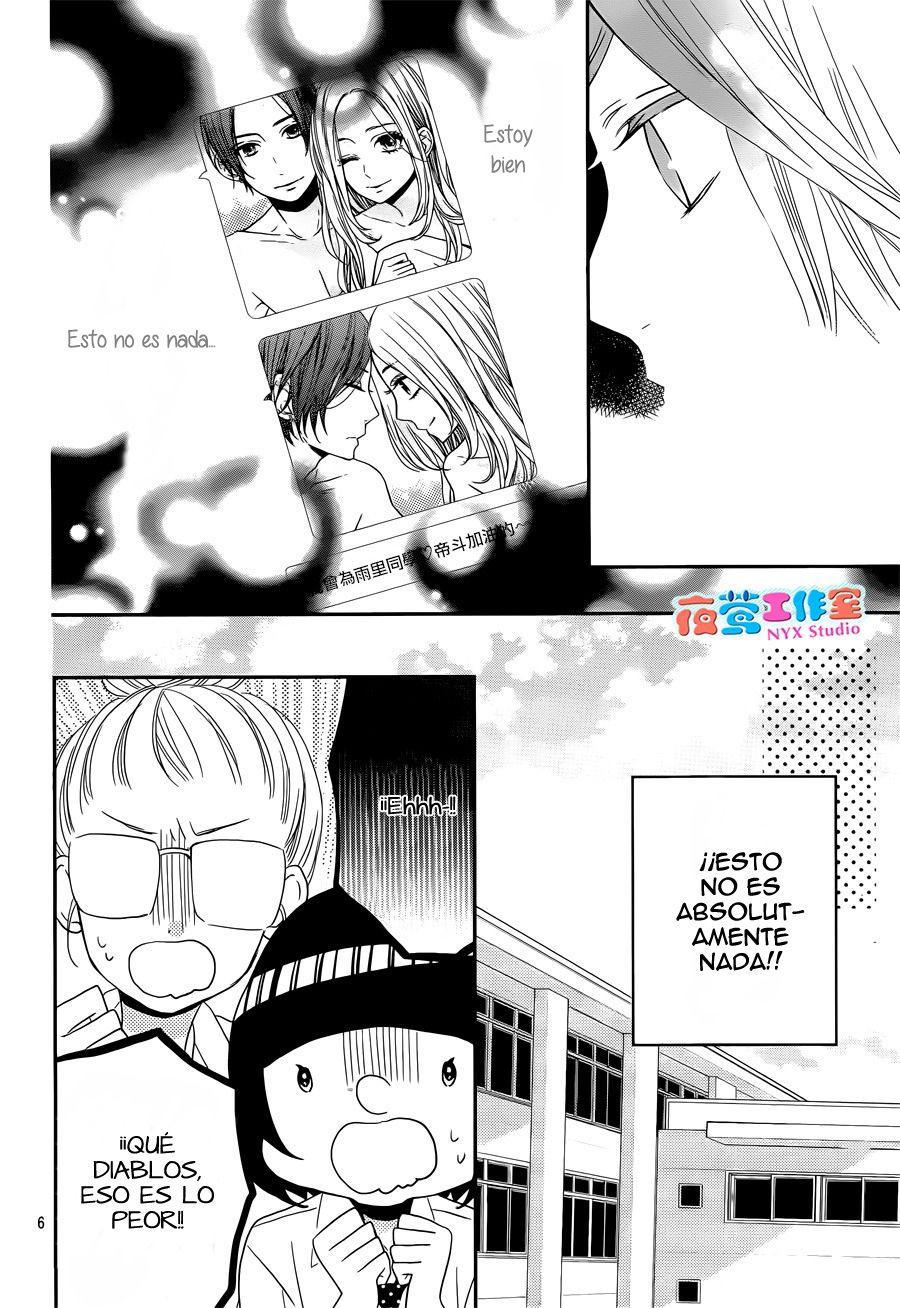 http://c5.ninemanga.com/es_manga/pic2/19/19347/512646/f25209a3f94a59cb0bad1a297ae8164d.jpg Page 7
