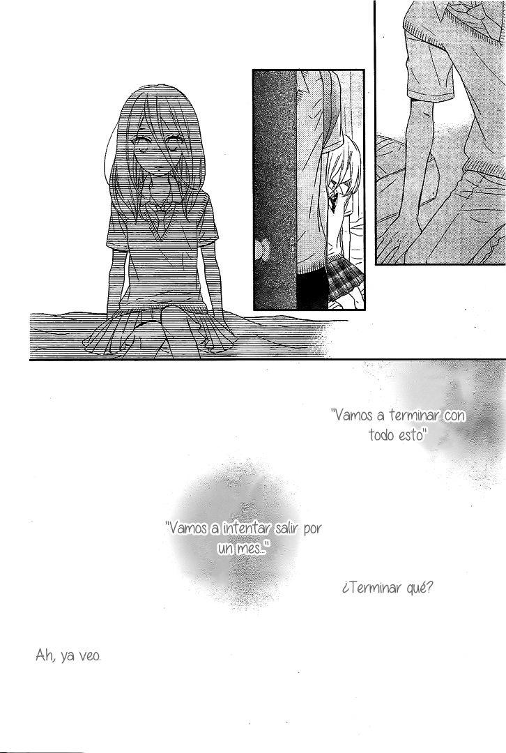http://c5.ninemanga.com/es_manga/pic2/19/19347/525666/236dfd44264a7c9ade7de72eb9d4c789.jpg Page 7