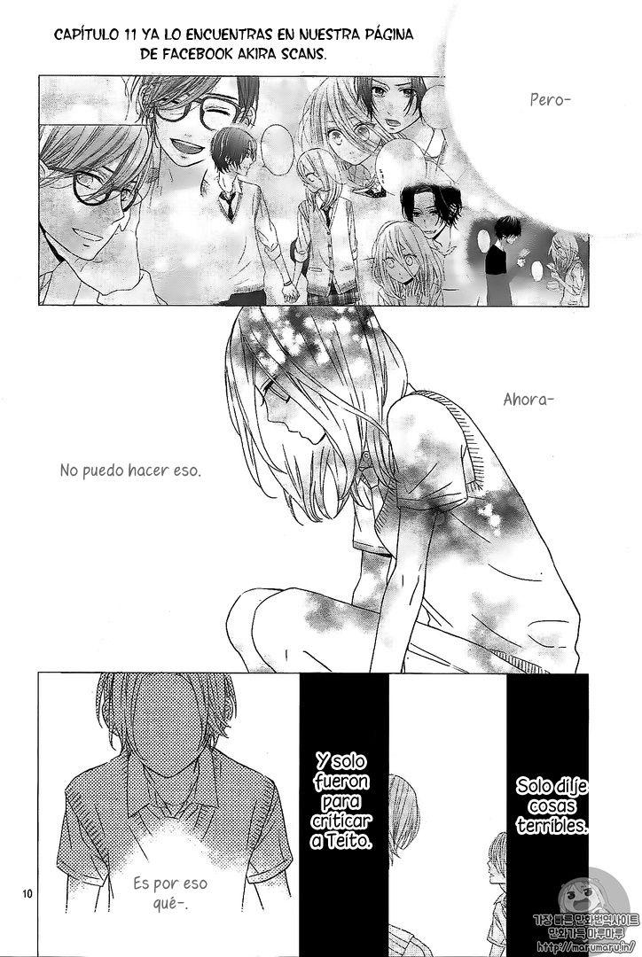 http://c5.ninemanga.com/es_manga/pic2/19/19347/525666/27b9dd458e2e9db816115c8cff4b7f8f.jpg Page 11
