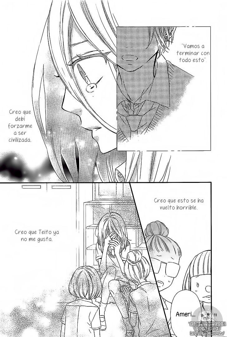 http://c5.ninemanga.com/es_manga/pic2/19/19347/525666/da7d1d702f88ade45627510b78a887ce.jpg Page 12