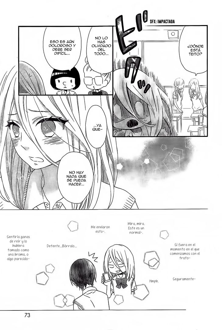 http://c5.ninemanga.com/es_manga/pic2/19/19347/525666/f69fa2398b84837cc8852e447e161e3e.jpg Page 10