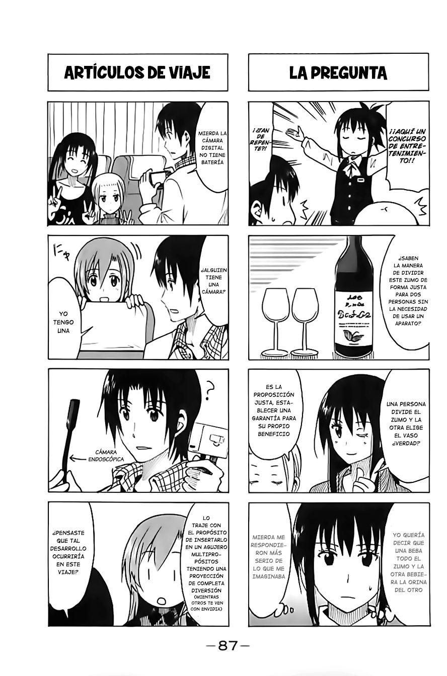 http://c5.ninemanga.com/es_manga/pic2/2/17602/502415/54b352116069f22a7b46fb2e2917732a.jpg Page 4