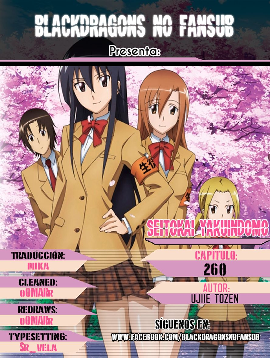 http://c5.ninemanga.com/es_manga/pic2/2/17602/502416/f772996dd0a20edc601519815e416e8d.jpg Page 1