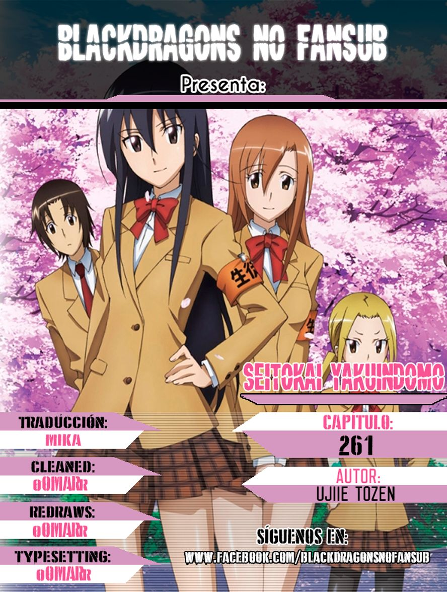 http://c5.ninemanga.com/es_manga/pic2/2/17602/503555/b275aac13d6aaa5a1c20231577217530.jpg Page 1