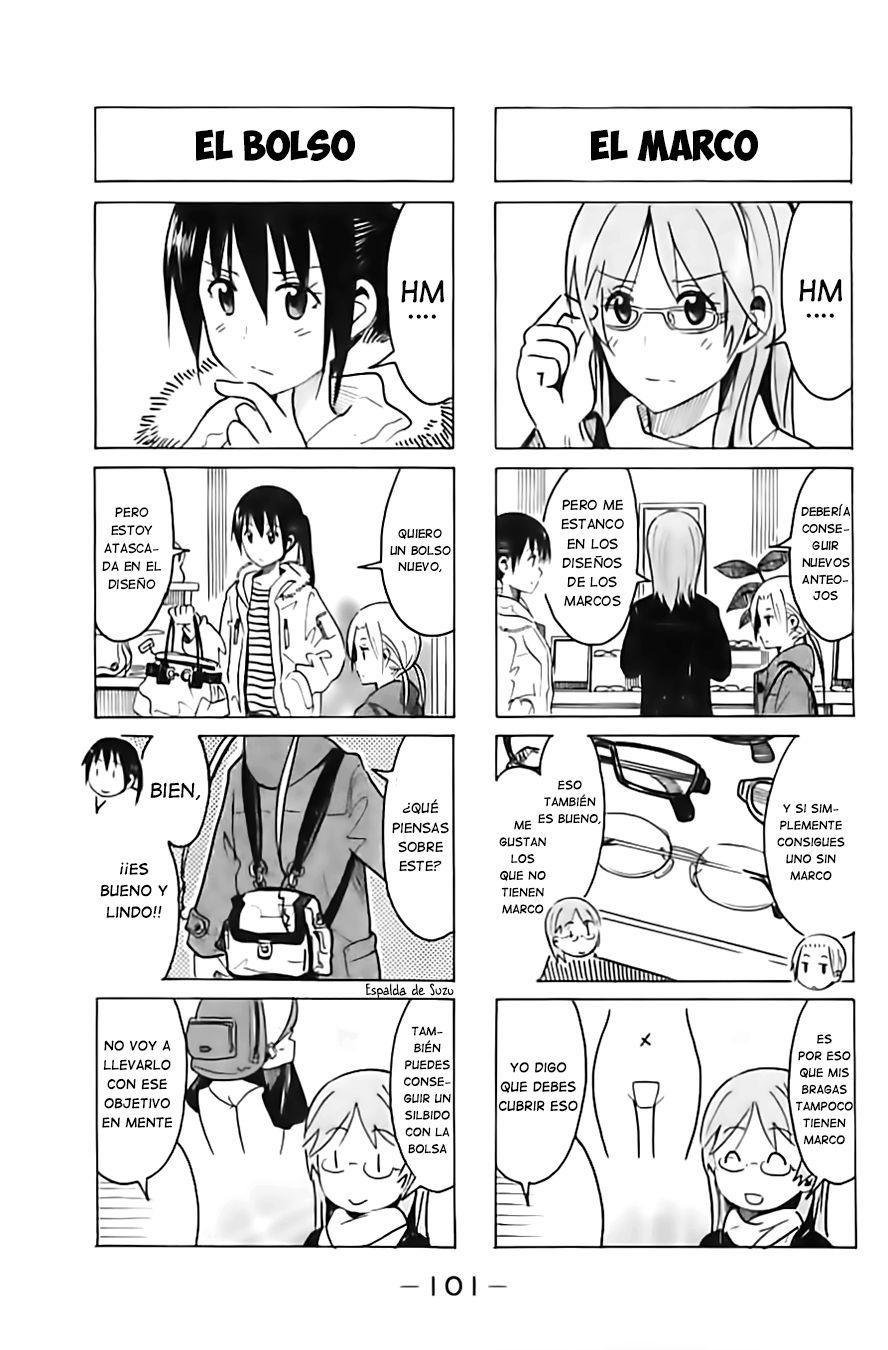 http://c5.ninemanga.com/es_manga/pic2/2/17602/513112/77fec91772e29a92c267237b080fbc82.jpg Page 4