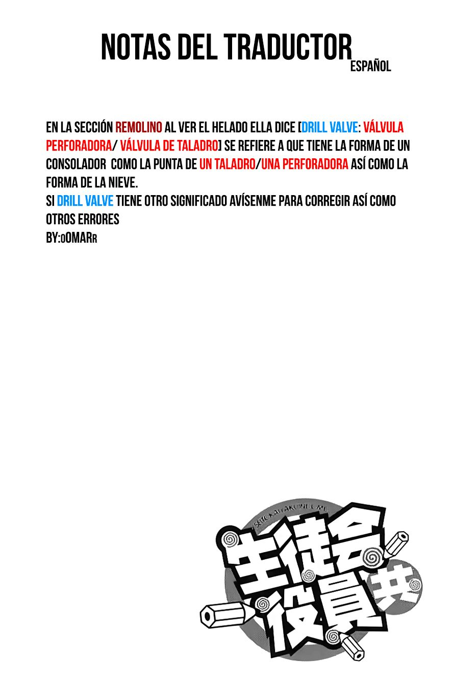 http://c5.ninemanga.com/es_manga/pic2/2/17602/513112/81e27154d63971cc85b7c14401e5e926.jpg Page 7