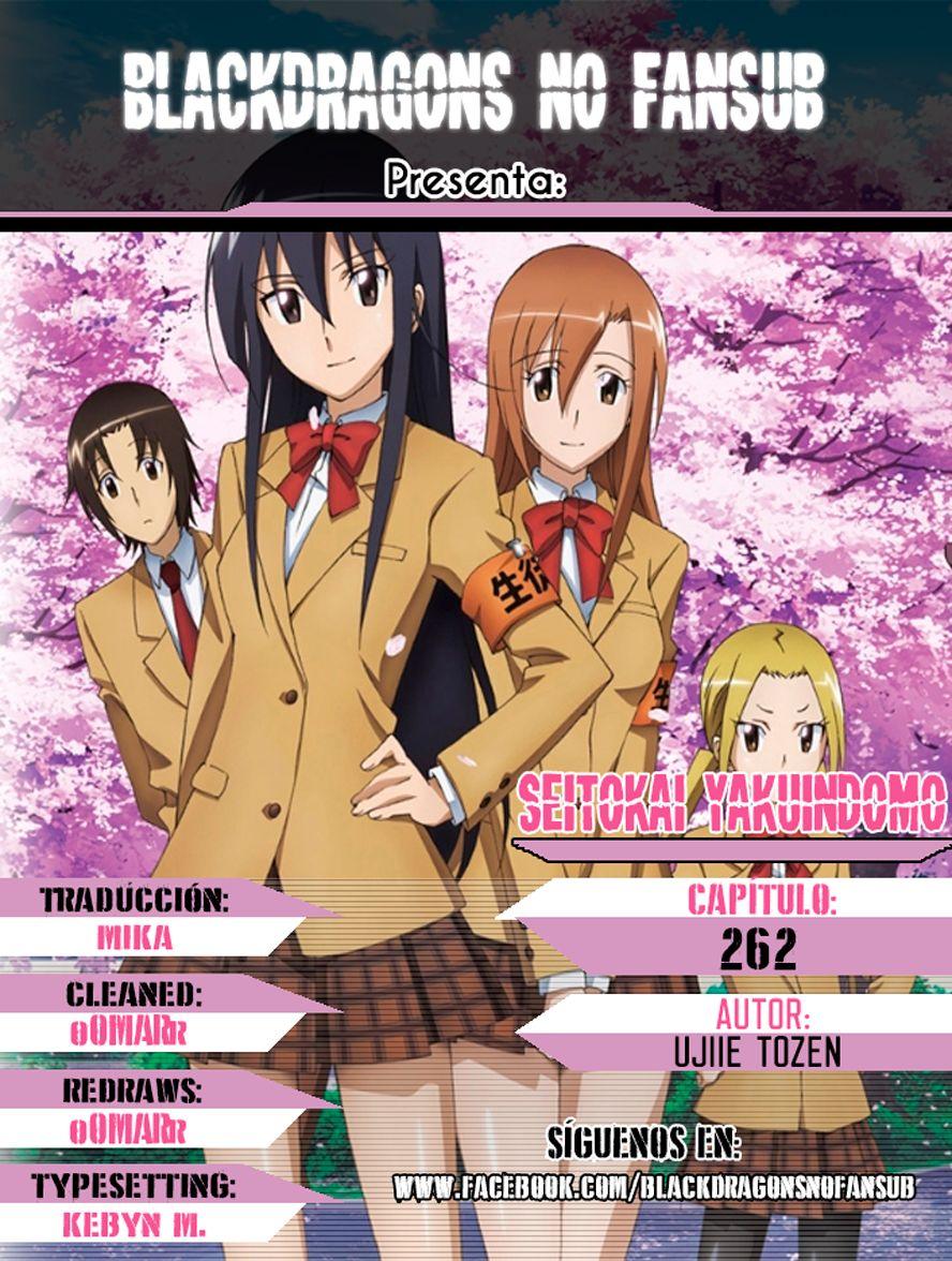 http://c5.ninemanga.com/es_manga/pic2/2/17602/513112/e4adac0568300c628703a99f195f6a5e.jpg Page 1