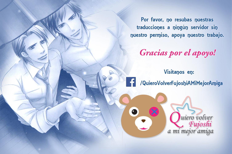 https://c5.ninemanga.com/es_manga/pic2/20/20372/518585/b81132591828d622fc335860bffec150.jpg Page 1