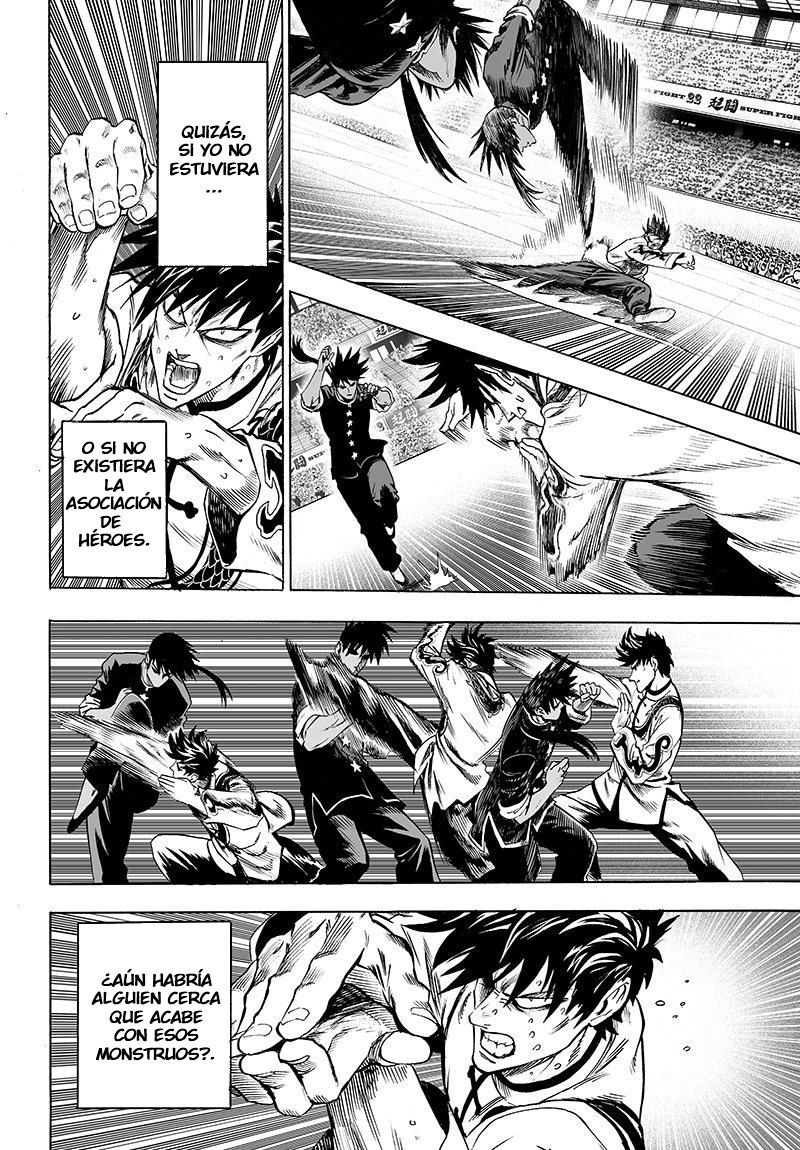 http://c5.ninemanga.com/es_manga/pic2/21/14805/503769/db493cb0442d9aa3d9ecdd84cae8290b.jpg Page 6