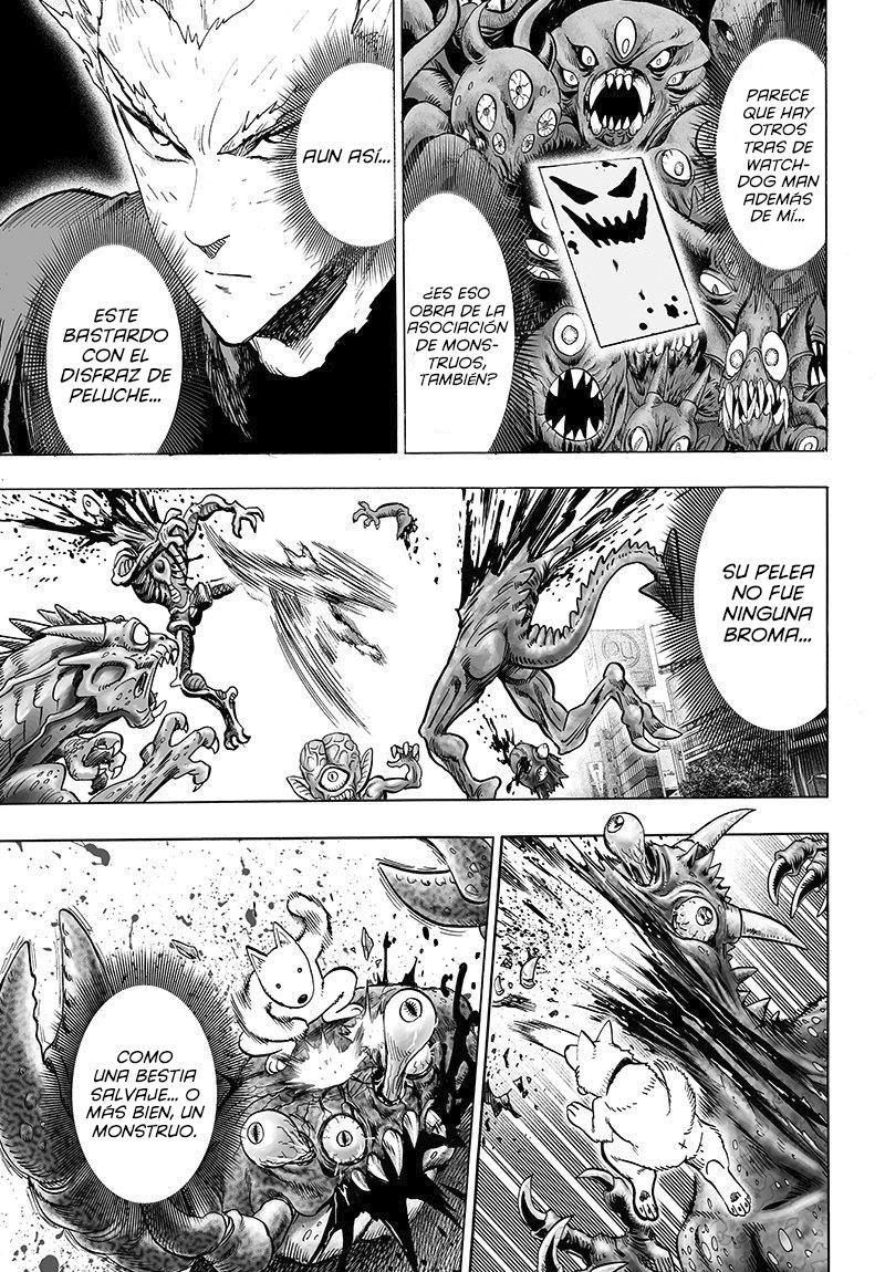 http://c5.ninemanga.com/es_manga/pic2/21/14805/512029/7b08ca32a87b841eb66ef0ff441863de.jpg Page 28