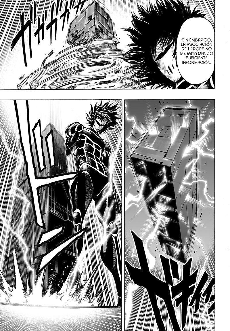 http://c5.ninemanga.com/es_manga/pic2/21/14805/512029/e04646980dec26b7038ef934251be09f.jpg Page 10