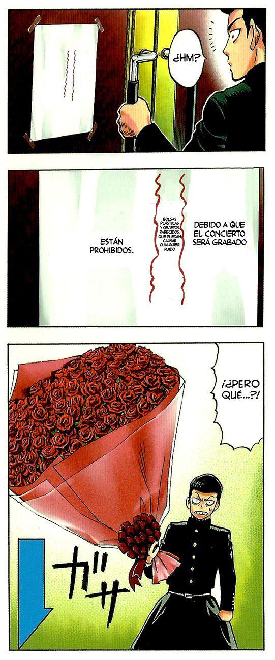 http://c5.ninemanga.com/es_manga/pic2/21/14805/517904/2dea229dca88601ba2d08f2e1e46947c.jpg Page 3