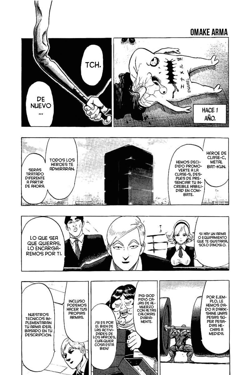 http://c5.ninemanga.com/es_manga/pic2/21/14805/517904/41d934b57541fa144f6b6b585312a7e3.jpg Page 6