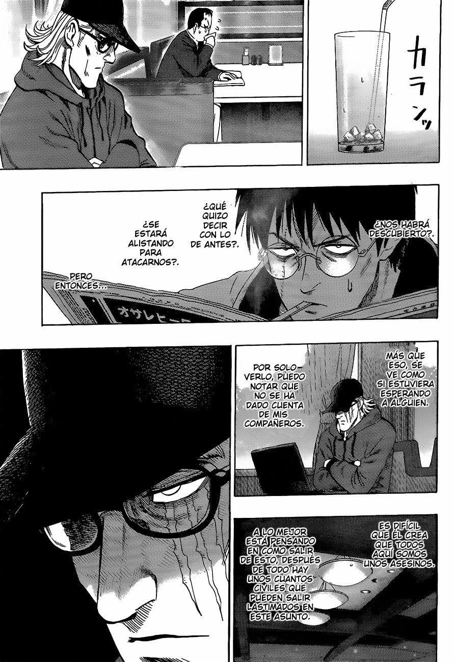 http://c5.ninemanga.com/es_manga/pic2/21/14805/527759/07844316ab7bf7fb3e3378086ddd2ac5.jpg Page 6