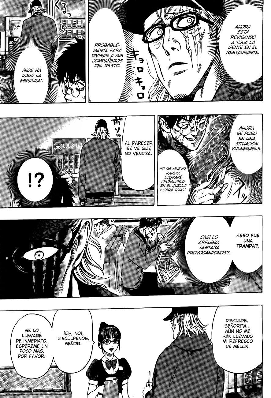 http://c5.ninemanga.com/es_manga/pic2/21/14805/527759/bc7f621451b4f5df308a8e098112185d.jpg Page 8