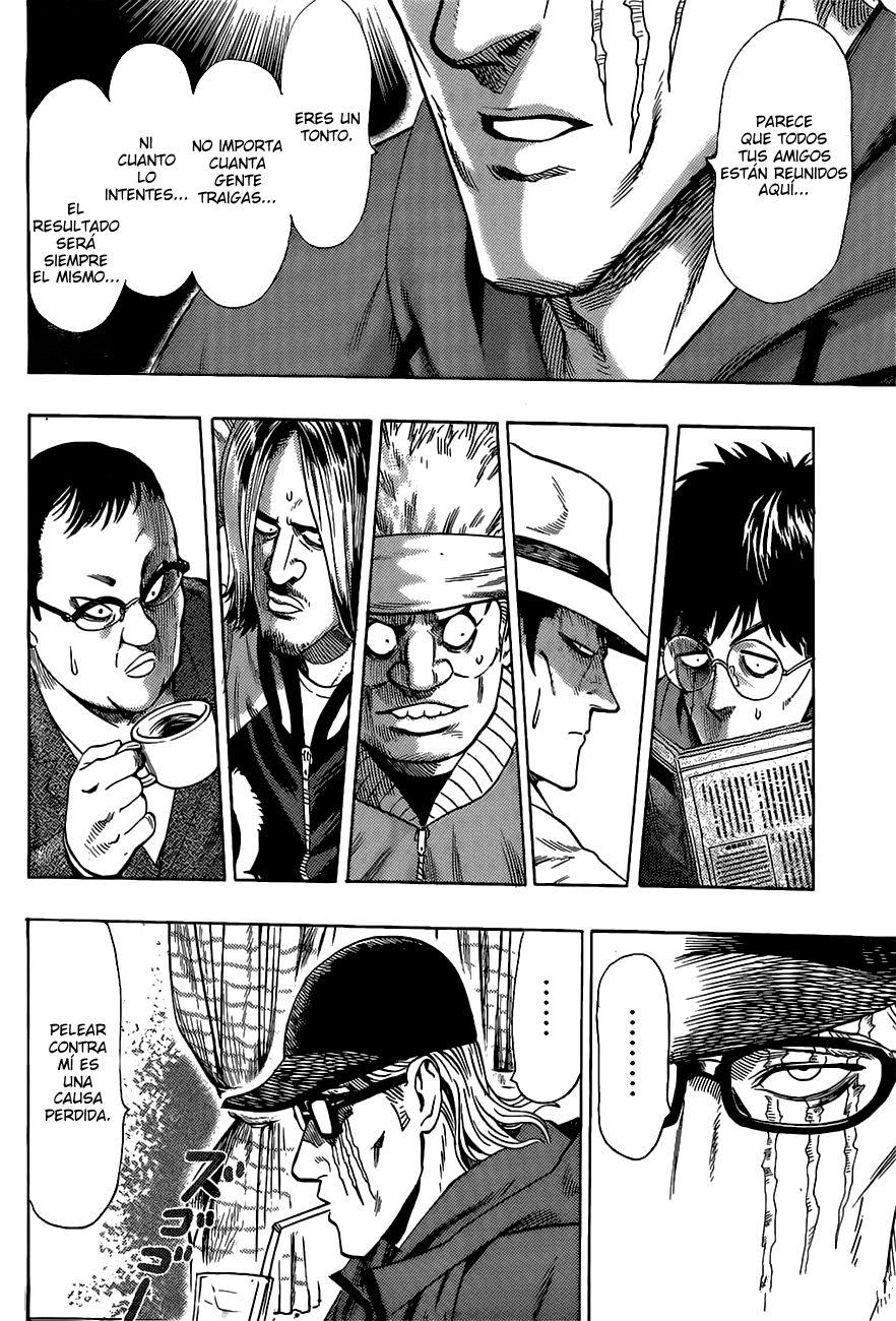 http://c5.ninemanga.com/es_manga/pic2/21/14805/527759/eb44dd0c785010921f2d176313cdd55c.jpg Page 5