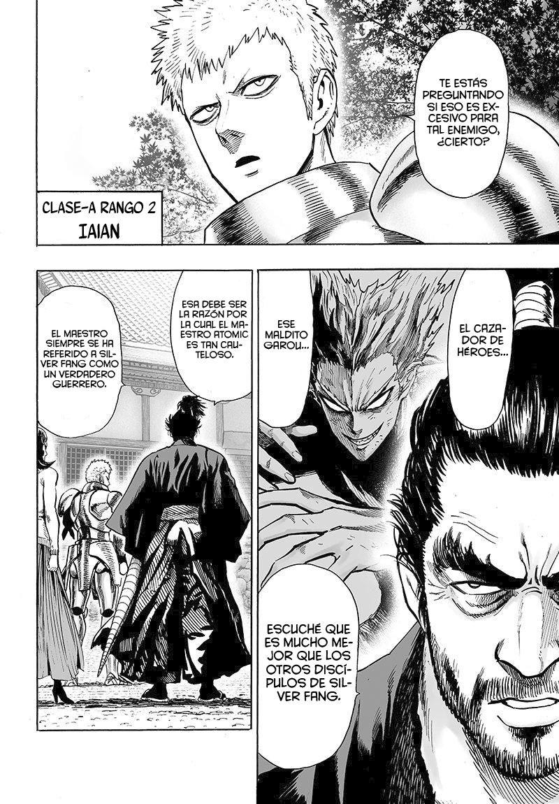 http://c5.ninemanga.com/es_manga/pic2/21/14805/527760/2706d952855897483572487456d4498d.jpg Page 5