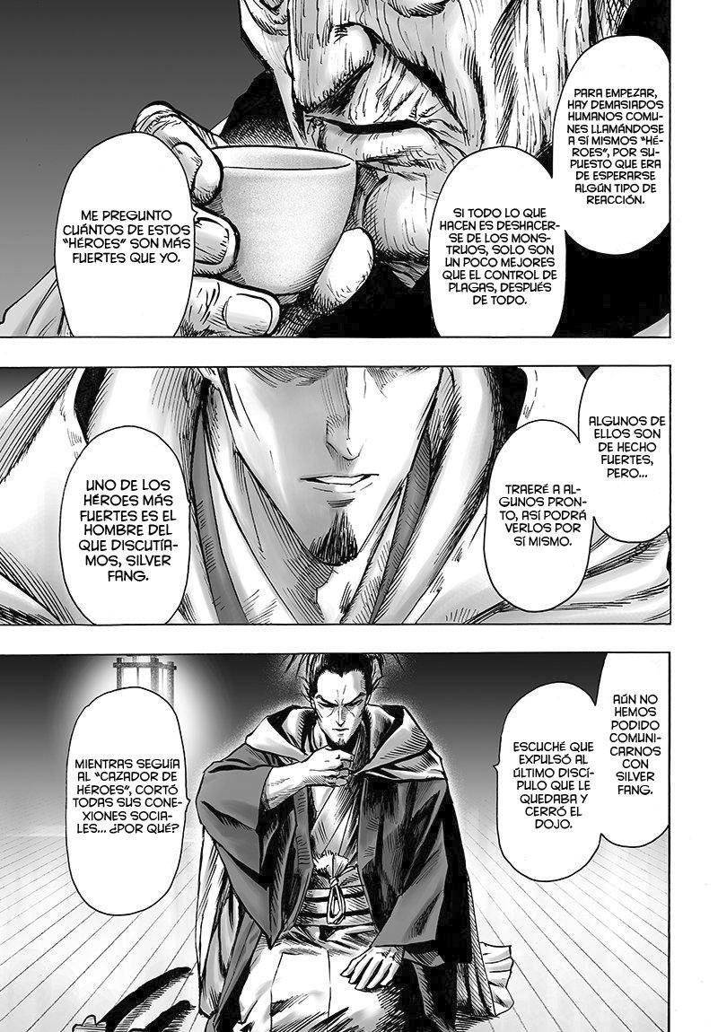 http://c5.ninemanga.com/es_manga/pic2/21/14805/527760/347665597cbfaef834886adbb848011f.jpg Page 8