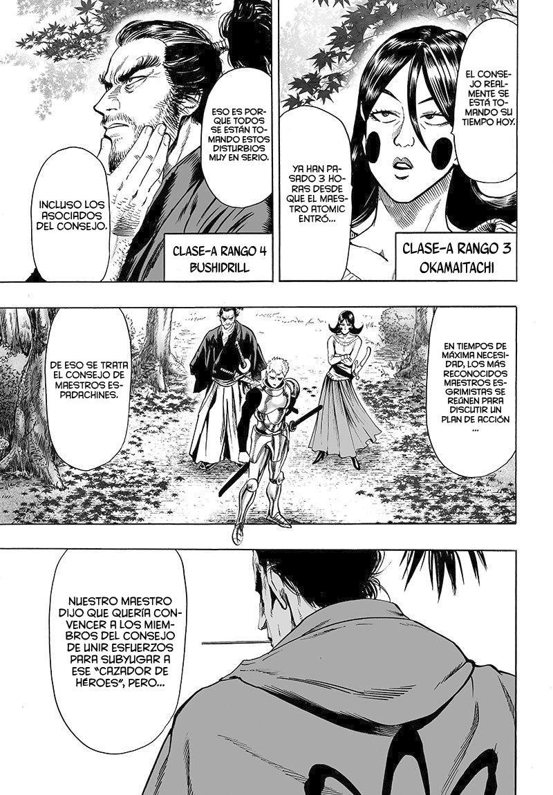 http://c5.ninemanga.com/es_manga/pic2/21/14805/527760/44485793cae806cfc853649f75b55b2b.jpg Page 4