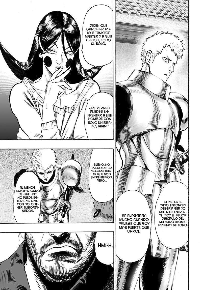 http://c5.ninemanga.com/es_manga/pic2/21/14805/527760/a256dfbc6440eae3350dc52f6ff1865b.jpg Page 6