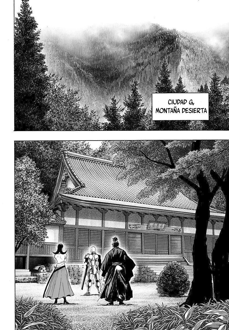 http://c5.ninemanga.com/es_manga/pic2/21/14805/527760/ed855d7c23c5f8b9b9e0b8862ab2e402.jpg Page 3