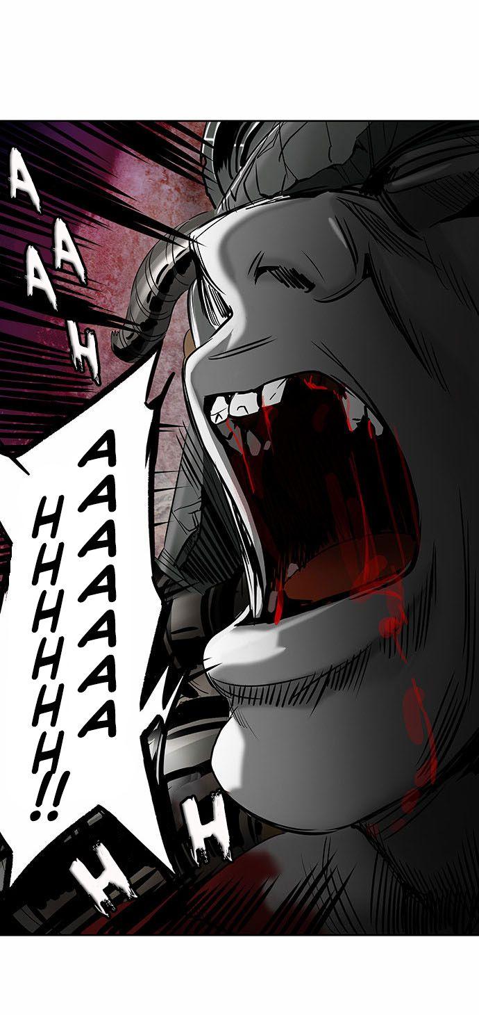 http://c5.ninemanga.com/es_manga/pic2/21/149/488371/75d112e4f830f8f1c53594cc77a6cb30.jpg Page 7