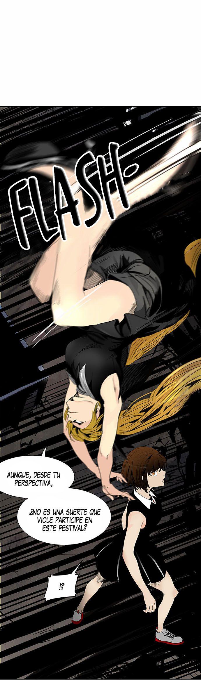 http://c5.ninemanga.com/es_manga/pic2/21/149/494254/0b890a8ca95e146ae3686e4bd3b8c9d2.jpg Page 51