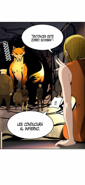 http://c5.ninemanga.com/es_manga/pic2/21/149/494254/4c26774d852f62440fc746ea4cdd57f6.jpg Page 43