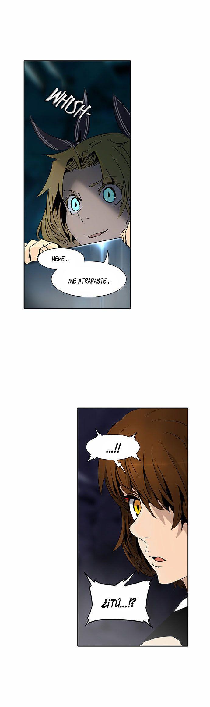 http://c5.ninemanga.com/es_manga/pic2/21/149/494254/bbd36655e64de9758eb68ccc741176f4.jpg Page 45