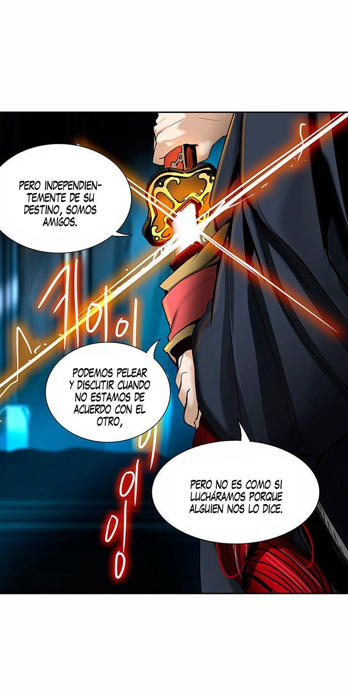 http://c5.ninemanga.com/es_manga/pic2/21/149/501713/09ef663e6ff83071a26e32904a2d9095.jpg Page 47