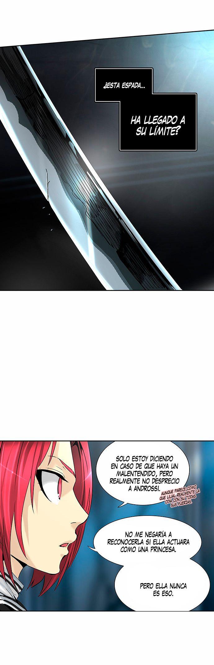 http://c5.ninemanga.com/es_manga/pic2/21/149/501713/4466f2c1e7eed04c491b8620b142ff72.jpg Page 44