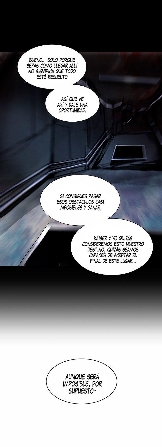 https://c5.ninemanga.com/es_manga/pic2/21/149/501713/511031975b91c93ec814aba3e405a6a3.jpg Page 22