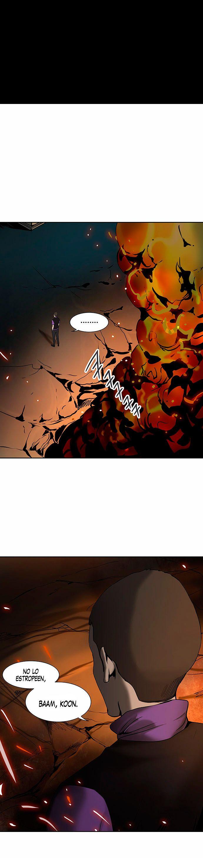 http://c5.ninemanga.com/es_manga/pic2/21/149/501713/5ef97bafb46d2f331ddbd161b7d1957e.jpg Page 60