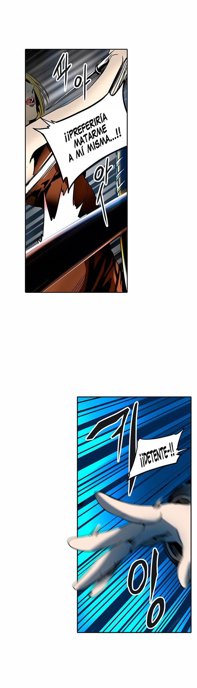 http://c5.ninemanga.com/es_manga/pic2/21/149/501713/6003b60330c8ba2d05b6ae25b65a7471.jpg Page 4
